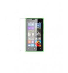 Протектор за дисплей|екран Microsoft Lumia 435