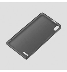 Гръб мек TPU Ultra thin прозрачен за HTC Desire Eye