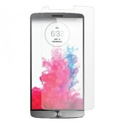 Протектор за дисплей за LG G3 mini