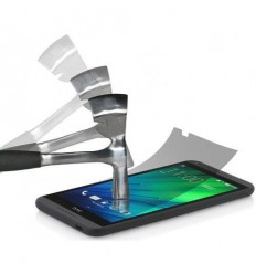 Закалено стъкло Premium 9H за HTC Desire 816