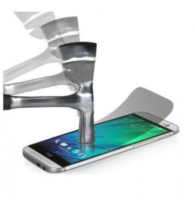 Закалено стъкло Premium 9H за HTC One M8