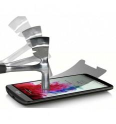 Протектор за дисплей от закалено стъкло Premium 9H LG G3 mini