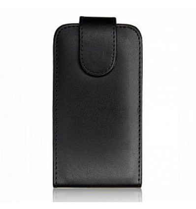 Калъф-Flip HTC Desire 310 черен
