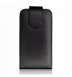 Калъф-Flip HTC ONE M8 черен