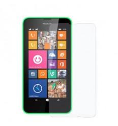 Протектор за екран от закалено стъкло Premium 9H за Nokia Lumia 630