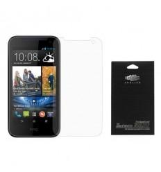 Протектор HTC Desire 310