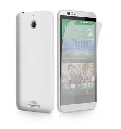 Протектор HTC Desire 510