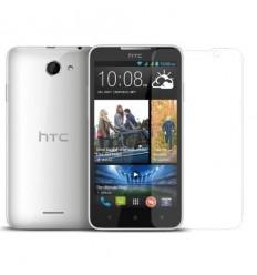 Протектор HTC Desire 516