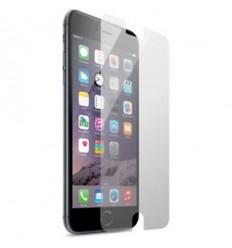 Протектор за екран мат iPhone 6 (4.7)