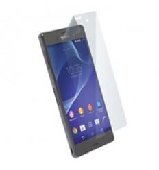 Протектор за екран мат Sony Xperia Z3