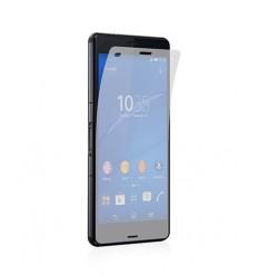 Протектор за екран мат Sony Xperia Z3 compact