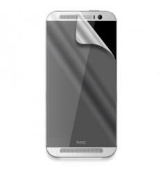 Протектор HTC ONE M8