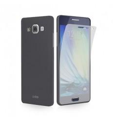 Протектор за екран мат за Samsung Galaxy A3