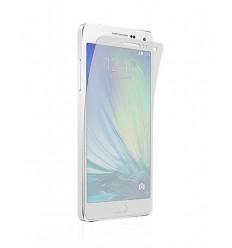 Протектор за екран мат за Samsung Galaxy A5