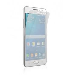 Протектор за екран мат за Samsung Galaxy Grand Prime G530