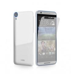 Протектор за екран мат за HTC Desire 820