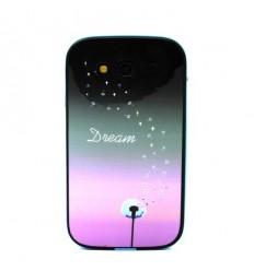 Гръб с апликация Samsung Galaxy Grand i9080/9082 Dream