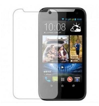 Закалено стъкло Premium 9H за HTC Desire Eye
