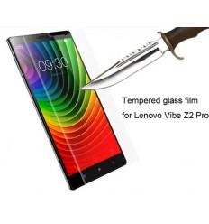 Протектор от закалено стъкло Premium 9H Lenovo Vibe Z2