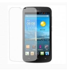 Протектор от закалено стъкло Premium 9H Huawei Ascend Y600