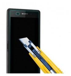 Закалено стъкло Premium 9H Sony Xperia Z3 compact