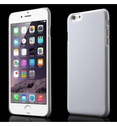 Гръб твърд iPhone 6 Plus (5.5) бял