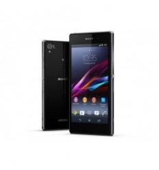 Протектор Sony Xperia Z2