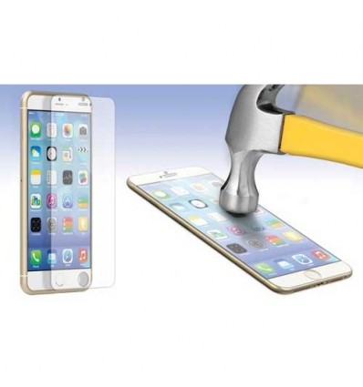 Закалено стъкло Premium 9H -  iPhone 6 (4.7)