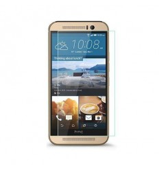 Протектор за дисплей (защитно фолио) за HTC One M9