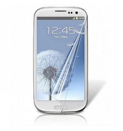 Протектор Samsung i9300 GALAXY S3