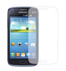Протектор Samsung G355 Galaxy Core 2