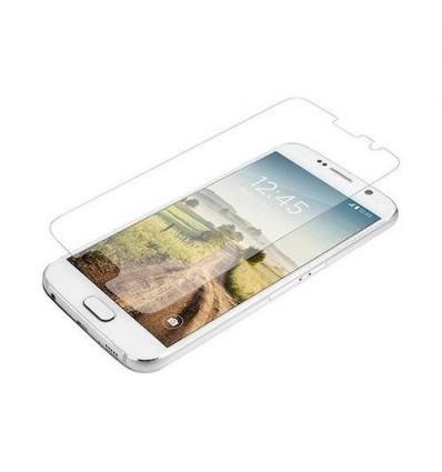 Протектор за дисплей на Samsung Galaxy S6 G920