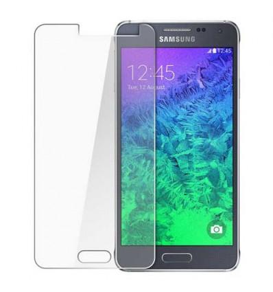 Протектор Samsung G850 Galaxy Alpha