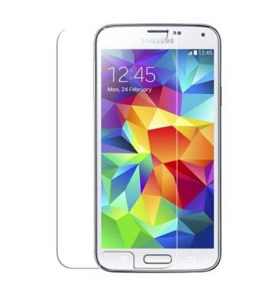 Протектор Samsung G870 Galaxy S5 Active