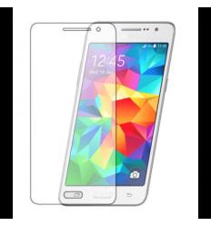Протектор от закалено стъкло Premium 9H за Samsung G530 Galaxy Grand Prime
