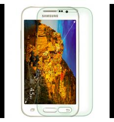 Протектор от закалено стъкло Premium 9H за Samsung G360 Galaxy Core Prime
