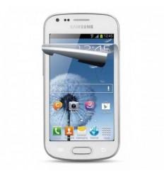 Протектор Samsung S7390 Fresh/Trend Lite