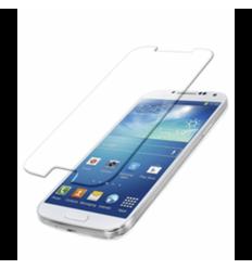 Протектор Samsung Galaxy A7