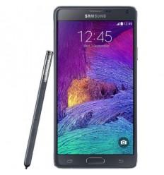 Протектор Samsung N910  Note4