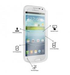 Протектор от закалено стъкло Premium 9H за Samsung i9300 Galaxy S3