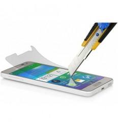 Протектор от закалено стъкло Premium 9H за Samsung G850 Galaxy Alpha
