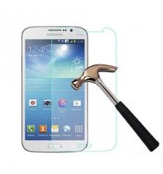 Протектор от закалено стъкло Premium 9H за Samsung G355 Galaxy Core 2
