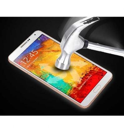 Протектор от закалено стъкло Premium 9H за Samsung Galaxy N910 Note 4