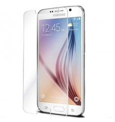 Протектор за дисплей от закалено стъкло Premium 9H - Samsung Galaxy S6 G920