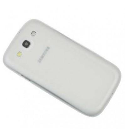 Гръб мек TPU Ultra thin прозрачен за Samsung Galaxy A5