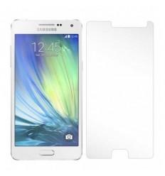 Протектор Samsung Galaxy A5
