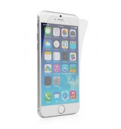 Протектор iPhone 6 (4.7)