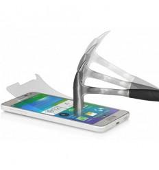 Протектор от закалено стъкло Premium 9H за Samsung Galaxy A5