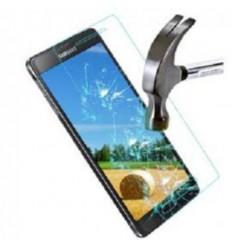 Протектор от закалено стъкло Premium 9H за Samsung Galaxy A7