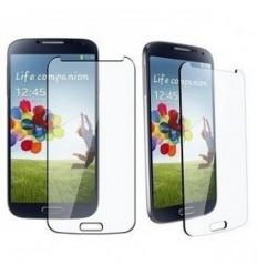 Протектор от закалено стъкло Premium 9H за Samsung i9060 Galaxy Grand Neo